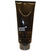 All Over Shower Gel 300ml Legend Night