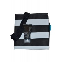 Tote Bag with Free Instant Glow Body Lotion 50ml