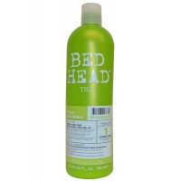 Re-Energize Conditioner 750ml (Damage Level 1) Bedhead Urban Anti+Dotes