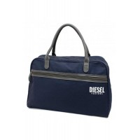 Weekend Bag Diesel Parfums