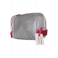 Toiletry Bag The One Sport Man