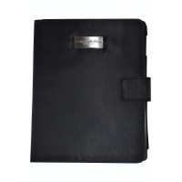 iPad Case Zegna
