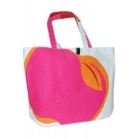 Summer Bag Nina by