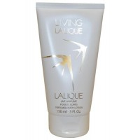 Body Lotion Perfumed 150ml Living