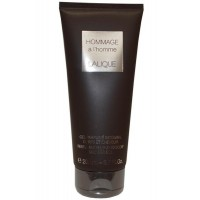 Hair and Body Shower Gel Perfumed 200ml Hommage a L'Homme