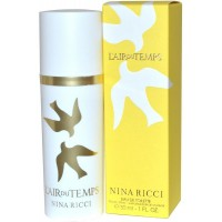 Eau de Toilette Spray 30ml L'Air du Temps
