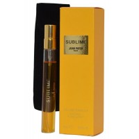 Eau de Parfum Spray 10ml GWP Sublime