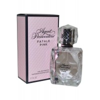 Eau de Parfum Spray 50ml Fatale Pink