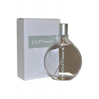 Eau de Parfum Spray 100ml Pure DKNY Verbena
