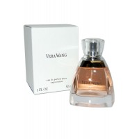 Eau de Parfum Spray 30ml