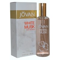 Cologne Spray 96ml White Musk for Women