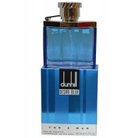 Eau de Toilette Spray 50ml Desire (m) Blue