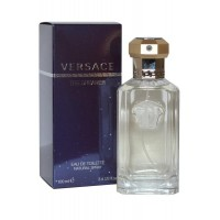 Eau de Toilette Spray 100ml The Dreamer