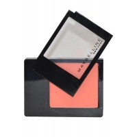 Blush 5g Peach Pop (100) Facestudio