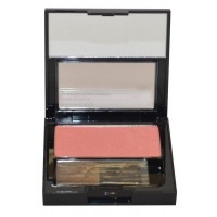 Powder Blusher with Brush 5g Ravishing Rouge (020)