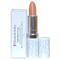 Lip Protectant Stick SPF15 3.7g Neutral Eight Hour Cream