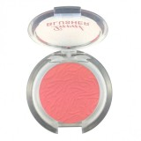 Blush Poudre Numero 105 Frosted Pink Laval